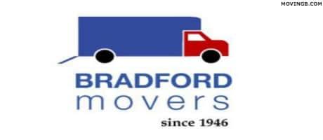 Bradford Movers - Movers In Haverhill Salisbury MA