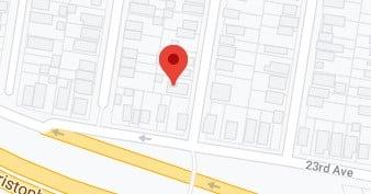 Address of Schneider moving company NJ