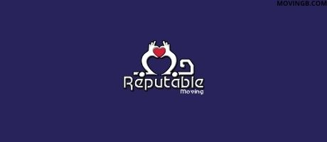 Reputable moving and storage - Movers in Brooklyn