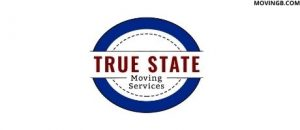 True state moving - Movers in Newark