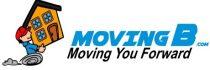 MovingB.com - Logo
