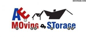 AE Moving and Storage - Movers In Bayonne