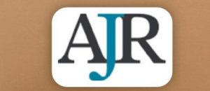 AJR Moving and Storage - Belleville Movers-