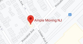Are you looking for local moving companies or trusted home movers in Trenton, NJ?