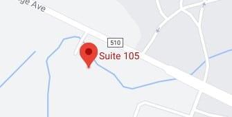 Address of Boxin Moving company NJ