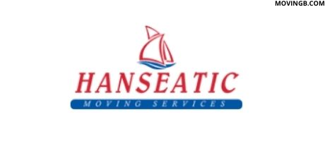 Hanseatic Moving Services - Movers in Bloomfield NJ