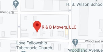 Are you looking for local moving companies or trusted home movers in Bayonne, NJ?