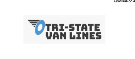 Get moving quotes from Tri State Van Lines located at 1460 Morris Ave, Union, NJ 07083 or call (888)214-6653 Save up to 60% on costs.