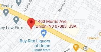 Tris State van lines moving company NJ