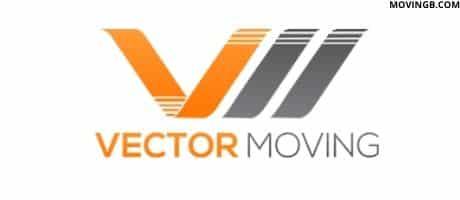 Vector Moving - Movers Near Plainfield NJ