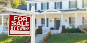 What To Do Before Putting Your Home Up For Sale In the Market