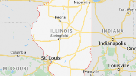 Movers In Illinois