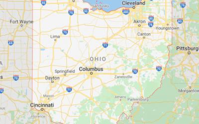 Movers In Ohio
